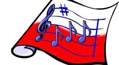 piosenka-patriotyczna