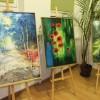 Wystawa UTW Chełmno