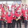 orkiestry dete 2016