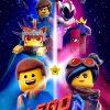 LEGO2_plakat_video